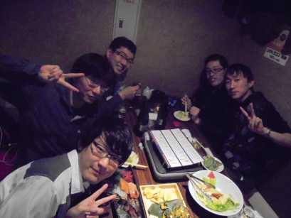 2DSC008.JPG