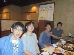 2DSC009.JPG