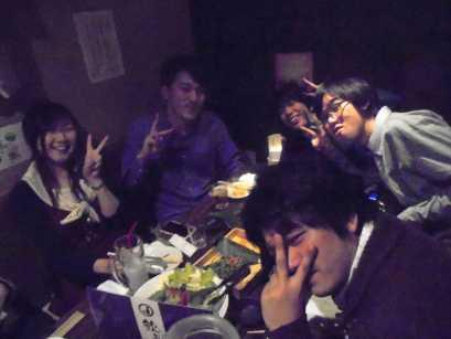 2DSC010.JPG