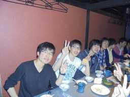 2DSC011.JPG