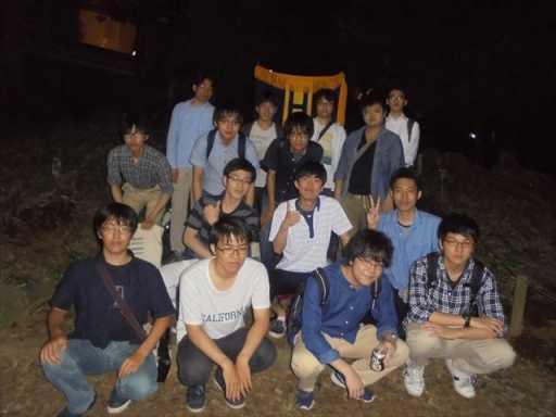 2DSC031.JPG