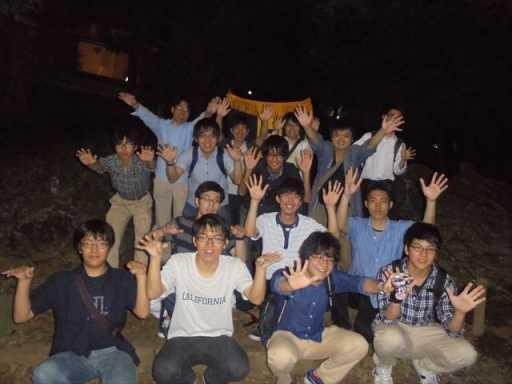 2DSC032.JPG