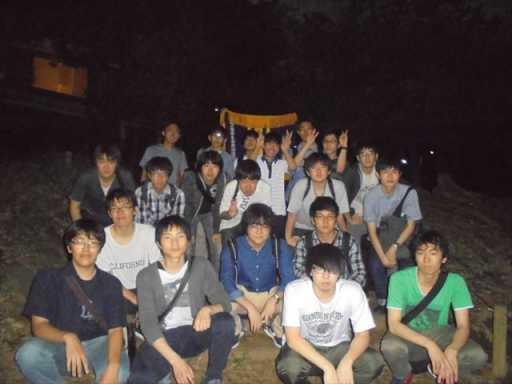 2DSC035.JPG
