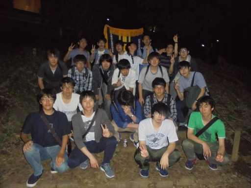 2DSC036.JPG