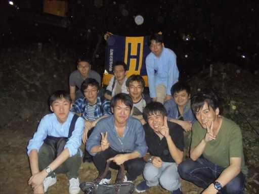 2DSC045.JPG