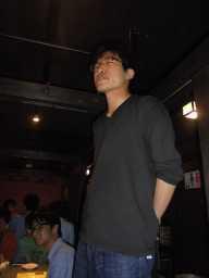 2DSC070.JPG