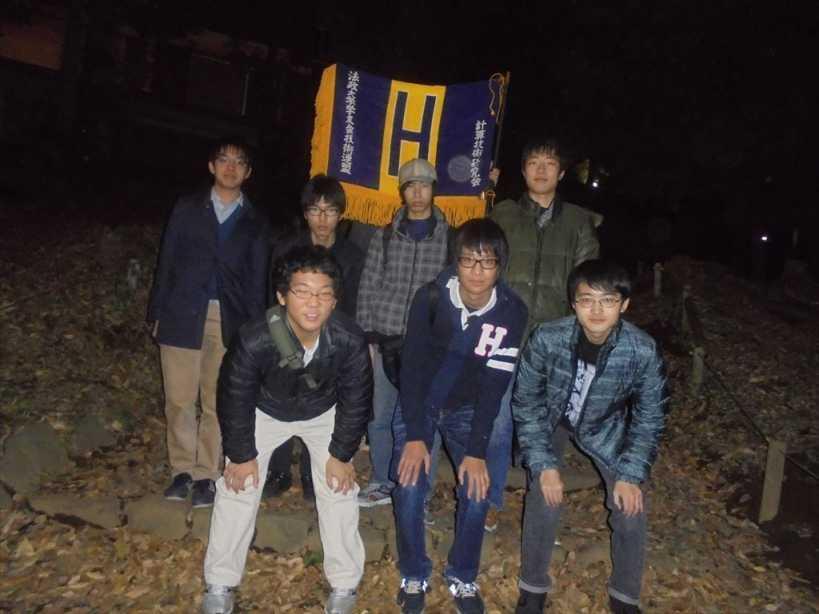 2DSC084.JPG