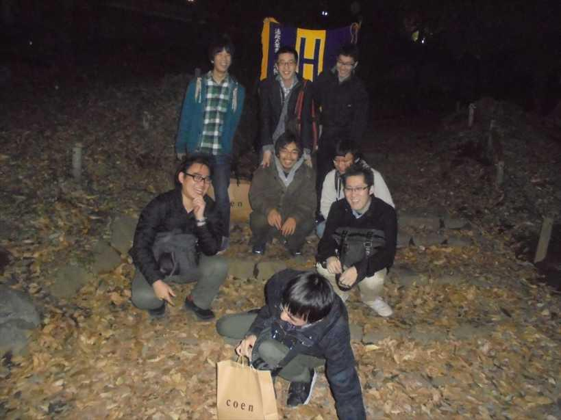 2DSC093.JPG
