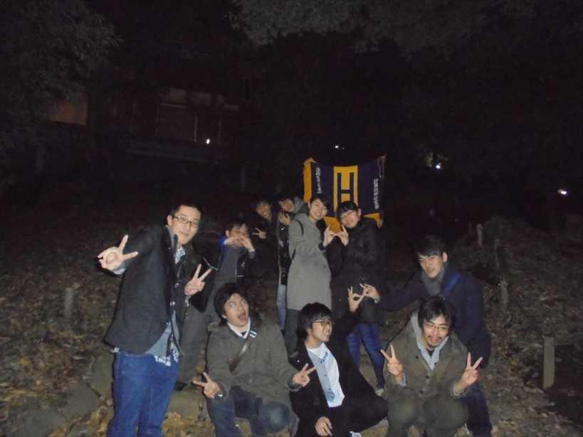 2DSC101.JPG