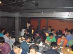 2DSC121.JPG