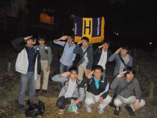 2DSC129.JPG
