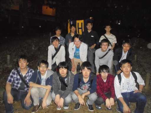 2DSC144.JPG