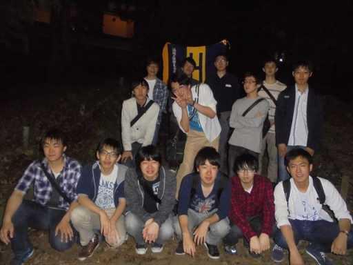 2DSC145.JPG