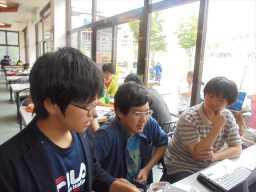 2DSC151.JPG