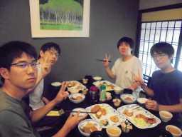 2DSC218.JPG