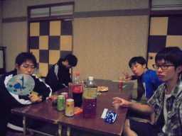 2DSC229.JPG
