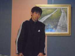 2DSC246.JPG