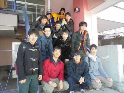 DSC00169_R.JPG