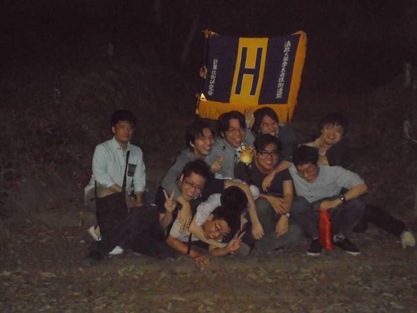 DSC00469_R.JPG