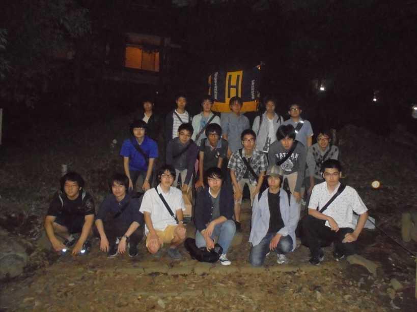 DSC00487_R.JPG