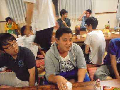 DSC00987_R.JPG