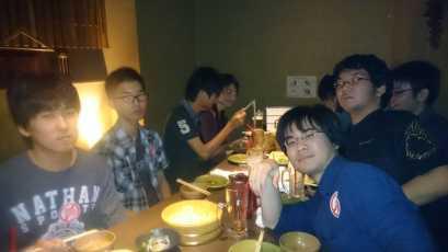 DSC_0011_R.JPG