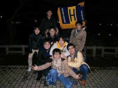 PC211210_R.JPG