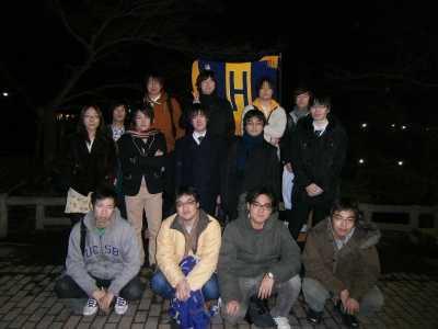 PC211231_R.JPG