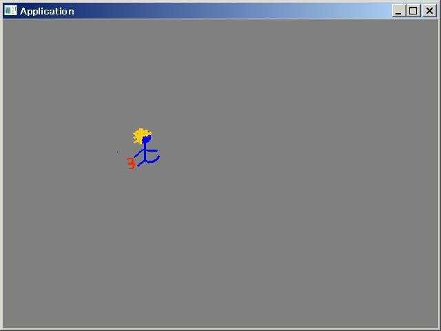 animation.jpg