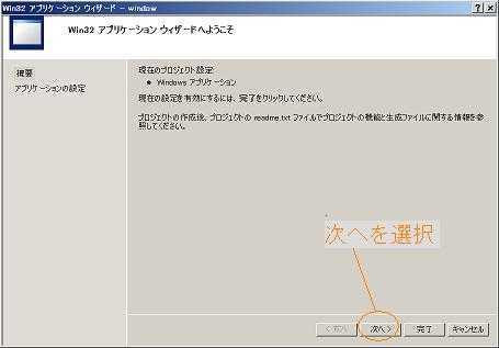 project2.jpg